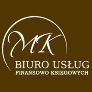 Biuro Usług Finansowo Księgowych w Przemyślu