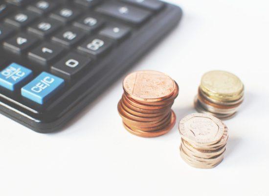 Biuro rachunkowo księgowe w Przemyślu